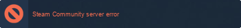 Grupa Steam CS-LUZownia.pl