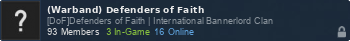 defendersoffaith5.png