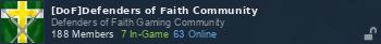 dof_community.png