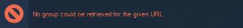ocnetworks game servers