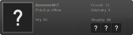 steamsignature.com/profile/czech/76561198204635245.png