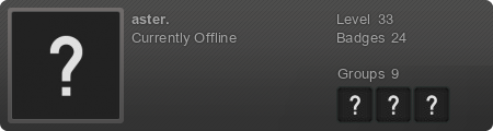 steamsignature.com/profile/default/76561198887546412.png