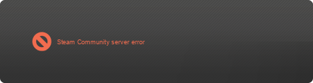 http://steamsignature.com/profile/english/76561198051545789.png