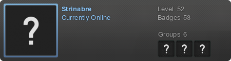 http://steamsignature.com/profile/english/76561198090104820.png