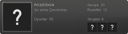 http://steamsignature.com/profile/turkish/76561198141801508.png