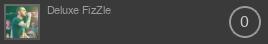 Kazi Ploae şi Specii ~ Imperiul Lianelor (2009) 76561198131089800