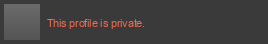 Неполадки и сбои в работе сайта/форума - Страница 3 76561198089217599